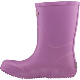 Viking Footwear Classic Indie Botas Niños, pink